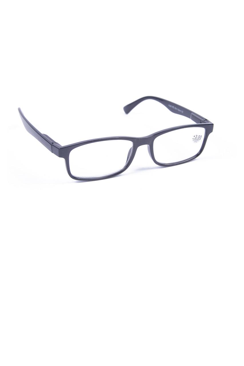 Очки для зрения Auriol +3