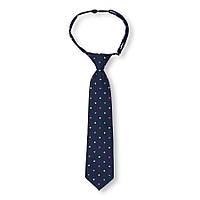 Детский галстук для мальчика 6-18 месяцев