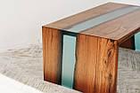 """Журнальний стіл """"Fastos"""", фото 6"""