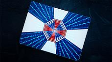 Карти гральні | OCULUS Reduxe Deck, фото 2