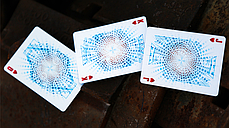 Карти гральні | OCULUS Reduxe Deck, фото 3