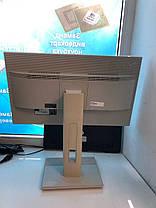 Монитор Acer B246HL / Full HD / Профессиональный - б/у рабочий., фото 3