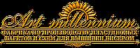 Арт Міленіум