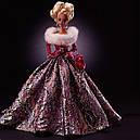 Барби Коллекционная Звездный Вальс Barbie Starlight Waltz, фото 2