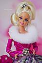 Барби Коллекционная Звездный Вальс Barbie Starlight Waltz, фото 6