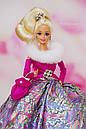 Барби Коллекционная Звездный Вальс Barbie Starlight Waltz, фото 7