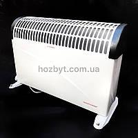 "Электроконвектор на 2 кВт. Беларусьмаш ""БОЭ-3200""."