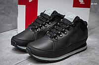 Мужские ботинкиNew Balance 754