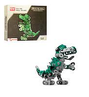 Конструктор SW-02 ( SW-026), развивающая игрушка, подарок для ребенка