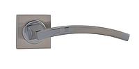 Ручка дверная SIBA ASSOS KB A35