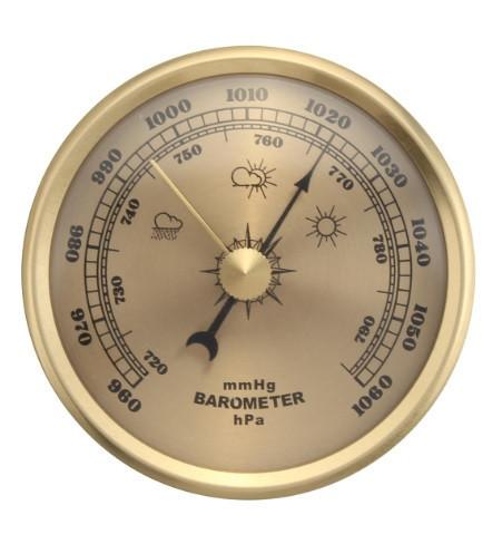 Карманный барометр Baro 70B