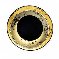 Светильник PikArt Solar eclipse 5040 золотой