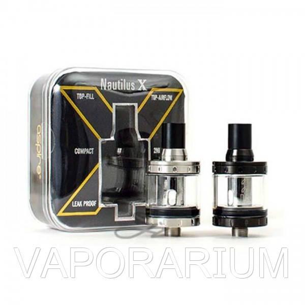 Aspire Nautilus X (High Copy)