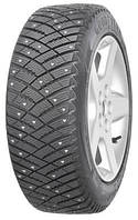 GoodYear Ultra Grip Ice Arctic (245/70R17 110T)