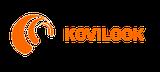 """Интернет-магазин мужских и женских аксессуаров """"KOVILOOK"""""""