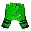 Вратарские перчатки SportVida SV-PA0001 Size 4, фото 4
