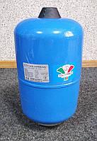 Aquapress AFC 5 Гидроаккумулятор, фото 2