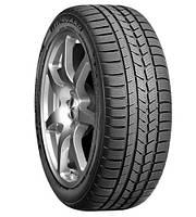 Зимние шины Nexen Winguard Sport 245/45 R17 99V XL