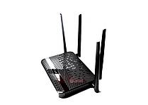 Wi FI Роутер NK Link Беспроводной Маршрутизатор 1200 Мб NK 44