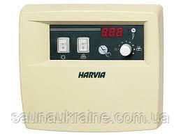 Пульт управления Harvia C150 для электрокаменок