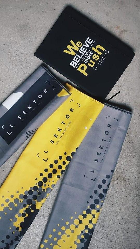 Изготовление полотенец с дизайном и логотипом заказчика