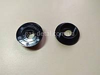 Воротник ручки крана GEFEST черный (6300.00.0.055-01)
