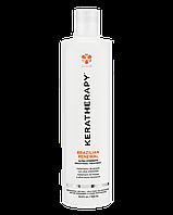 Кератин для выпрямления Keratherapy Brazilian Renewal 50 ml