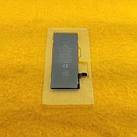 Apple iphone 6 аккумулятор, батарея для телефона.