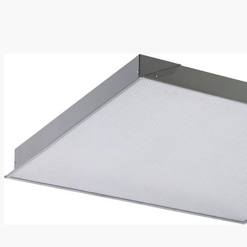 LED светильники с рассеивателем IP20, Световые технологии STANDARD.PRS LED 595 4000K [1229000010]