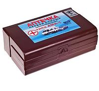 Аптечка автомобильная АМА-1 (до 9 человек) + укол