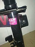 Амортизатор передний правый Ford Mondeo 07-14 Volvo S80 06-19 V70 XC70 07-19 Мондео Вольво Б.У KYB 339718, фото 3