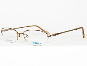 Оправа Metzler MH007 Титан, фото 2