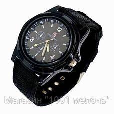Наручные часы Swiss Army!Опт, фото 2