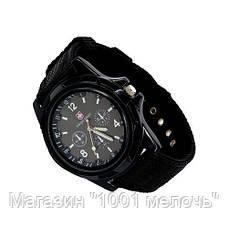 Наручные часы Swiss Army!Опт, фото 3