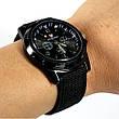 Наручные часы Swiss Army!Опт, фото 4