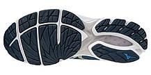 Кроссовки для бега Mizuno Wave Rider 23 (J1GC1903-04), фото 3