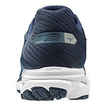 Кроссовки для бега Mizuno Wave Rider 23 (J1GC1903-04), фото 2