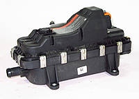 Нагрівач печі Nissan Leaf ZE0 (10-13) B7143-00Q0A