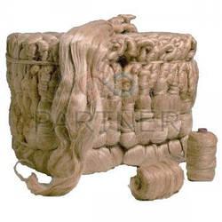 Мешок пакли в косе чесаной 50 кг