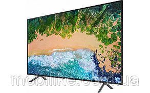 """Телевизор Samsung 42""""  Full HD ГАРАНТИЯ!"""