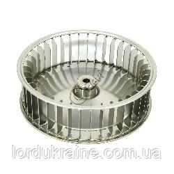 Крыльчатка вентилятора VN1025А для печей Unox