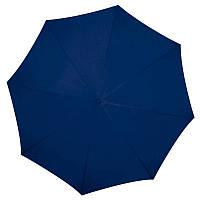 Дерев'яна автоматична парасолька 105 см, фото 1