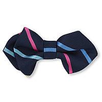 Бабочка-галстук для мальчика. 6-18 месяцев