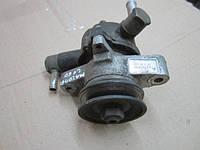 Насос гидроусилителя RF7118G00E  X2T50199  Mazda 626 GD 1987-1992, фото 1