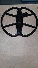 Корпус литой DD 325×345мм