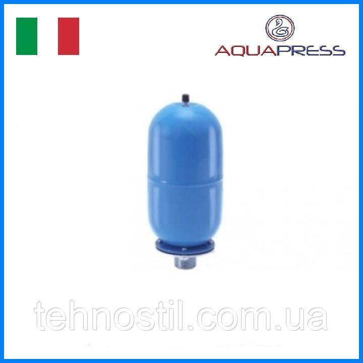 Aquapress AFC 5 Гидроаккумулятор