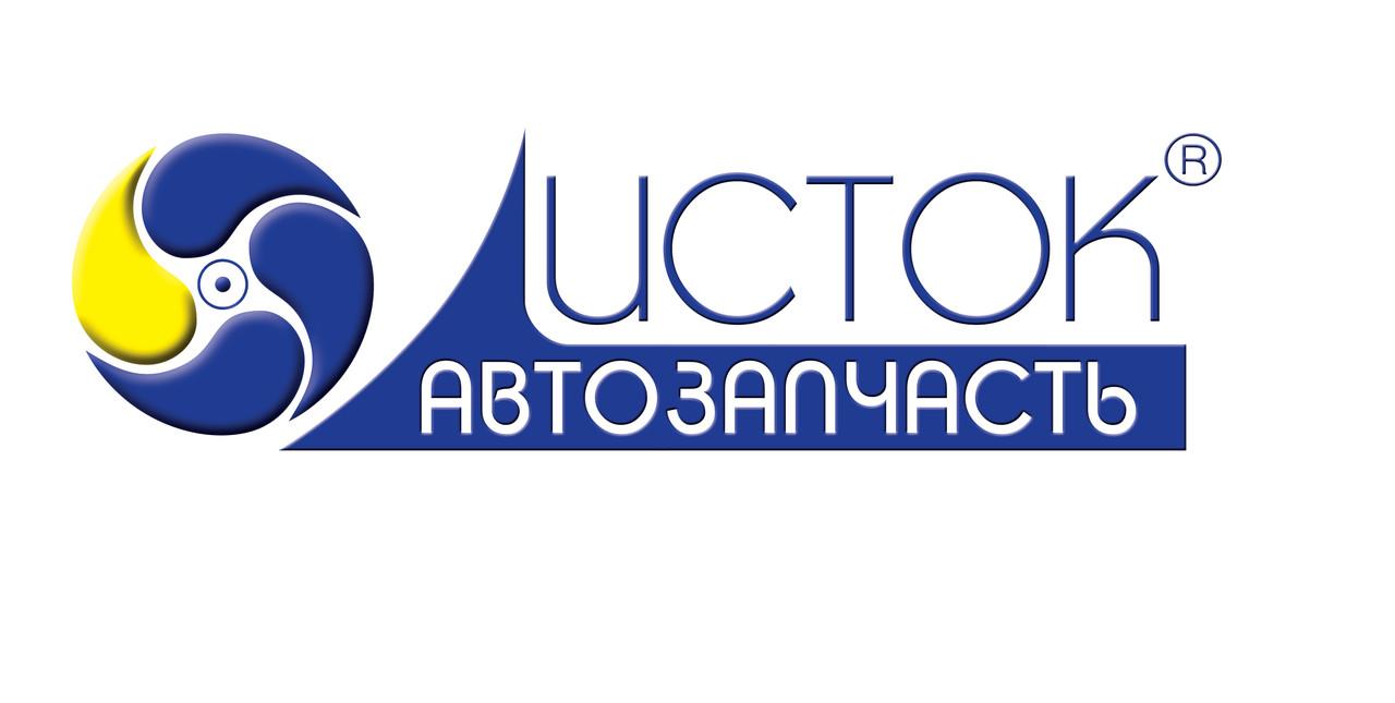 3302-2912011-10Рессора задняя 2 лист. с сайл.(пр-во Чусовая)