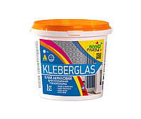 Клей для стеклообоев и стеклохолста Kleberglas Nano farb 1.0 кг