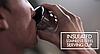 Термос с ручкой Thermos Stainless King Vacuum Insulated Flask 1.2L (170060) стальной, фото 3