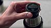 Термос с ручкой Thermos Stainless King Vacuum Insulated Flask 1.2L (170060) стальной, фото 4